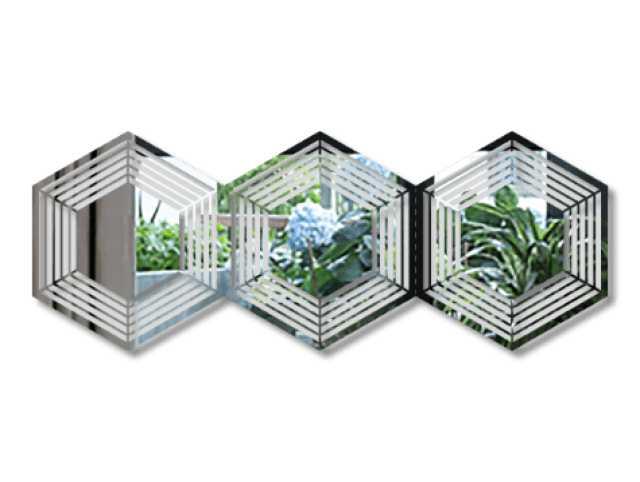Продам Зеркало из органического стекла Hi-tech