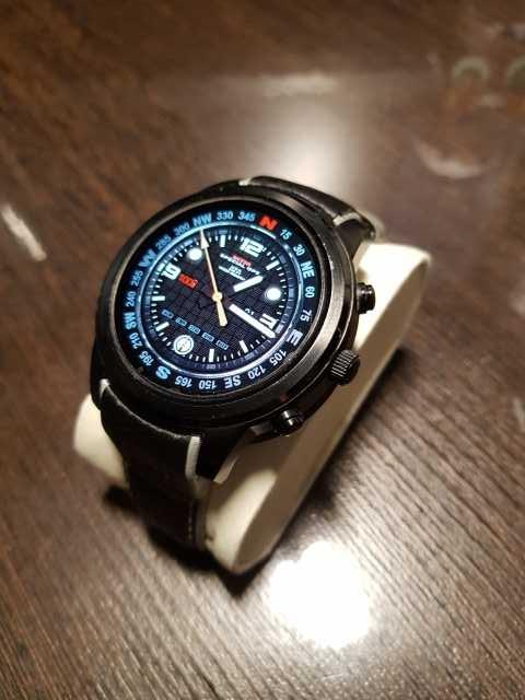 Продам Смарт часы Lemfo LEM5