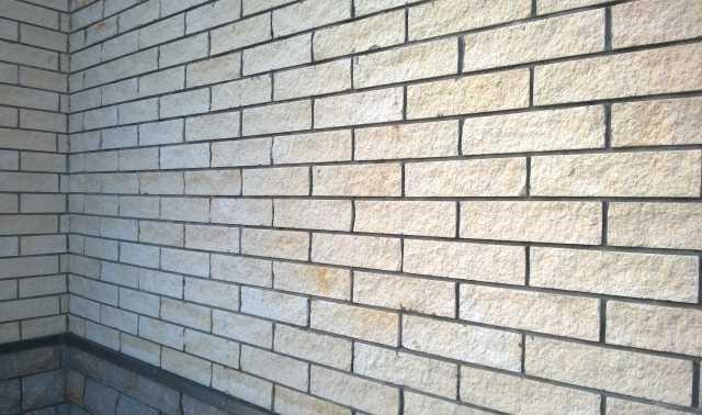 Продам Продам плитку фасадную гиперпрессованную