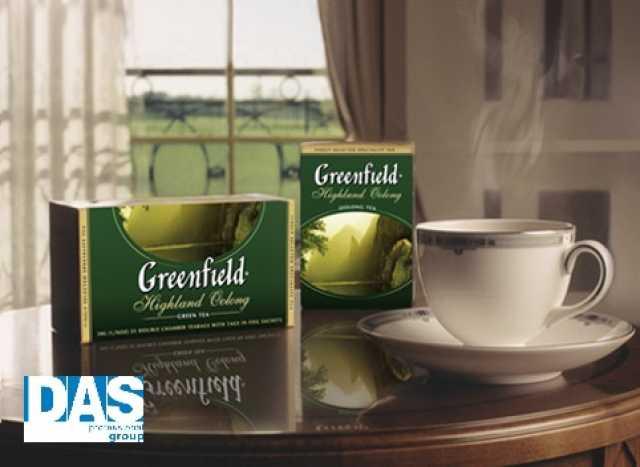 Требуется: Упаковщик чая (работа на складе товаров)
