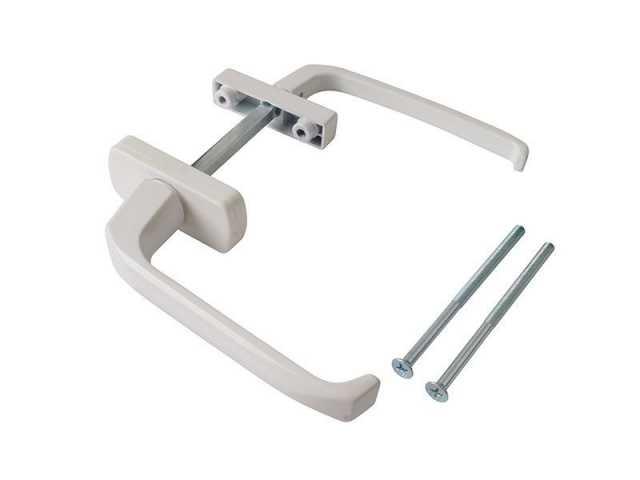 Продам Гарнитур балконный узкий алюминиевый бел