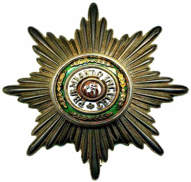 Куплю Ордена и медали Императорской России