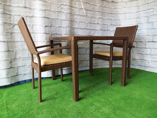 Продам Распродажа комфортные стулья, кресла из