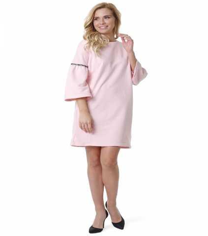 Продам Платье для беременной и кориящей