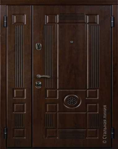 Продам Дверь «Колизей»