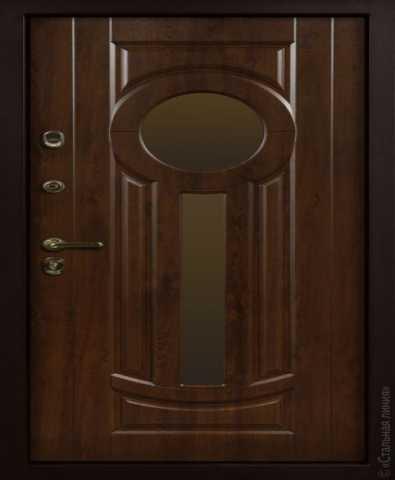 Продам Дверь «Афины»