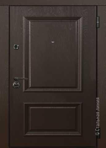 Продам Дверь «Ливерпуль»