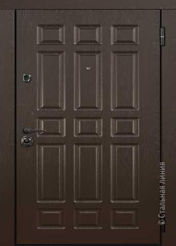 Продам Дверь «Бостон»