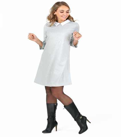 Продам Платье для беременной