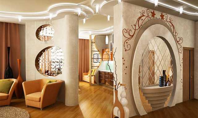 Предложение: Евроремонт квартир