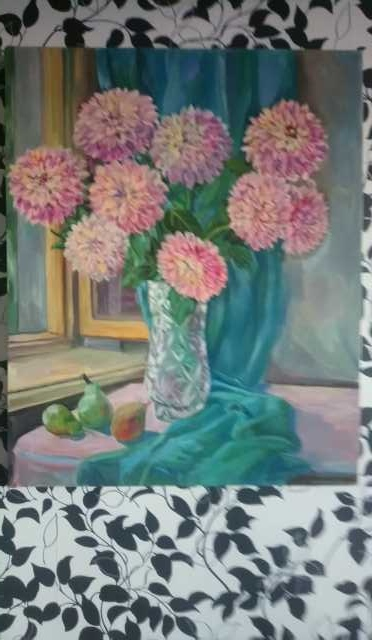 Продам Картины для интерьера