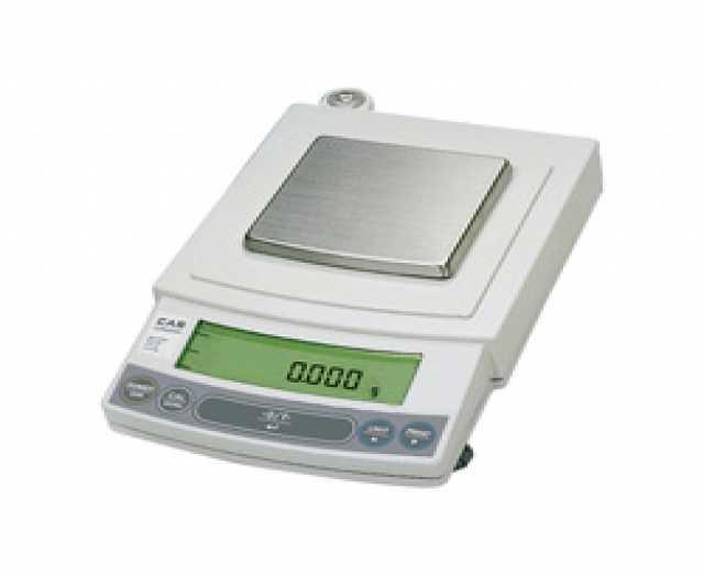 Продам Весы лабораторные электронные