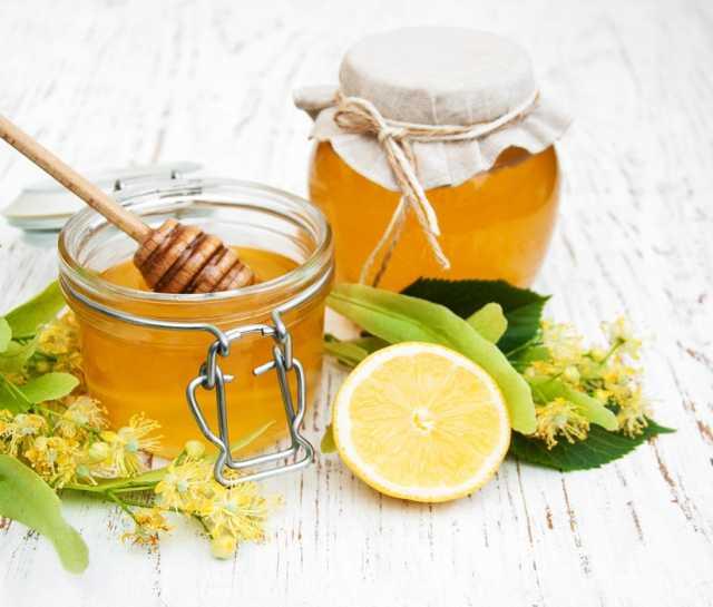 Куплю мед оптом в Брянске
