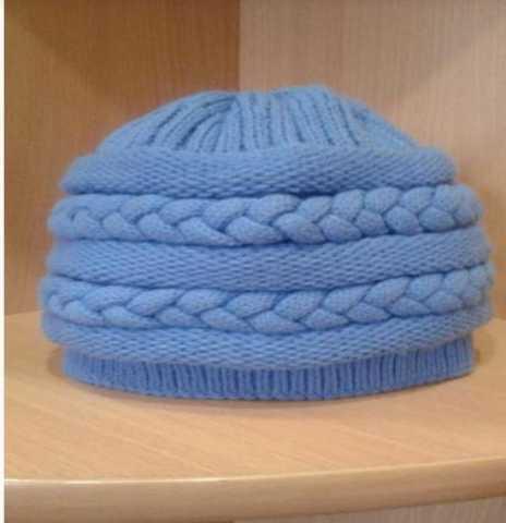 Продам Новая шапка