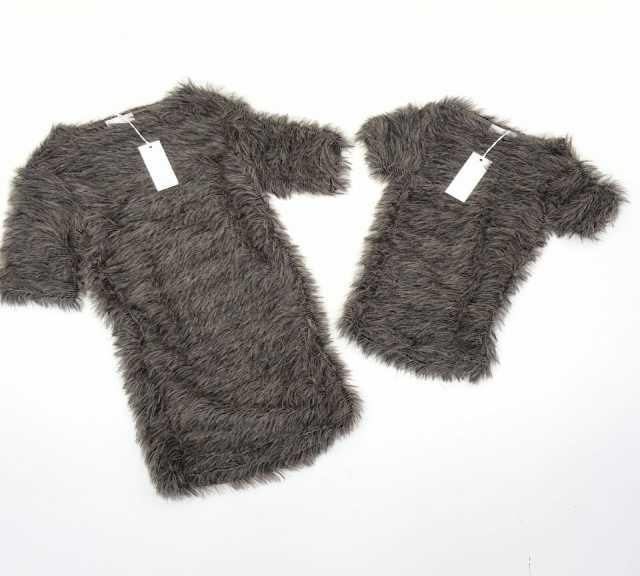 Предложение: Женская одежда и одежда для девочек