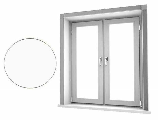 Продам Системы оконных и дверных откосов Qunell