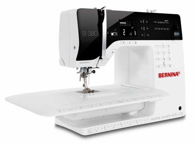 Предложение: Ремонт швейных машин(все марки)