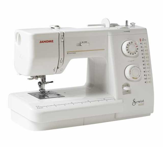 Предложение: Ремонт швейных машин на дому (мастер)