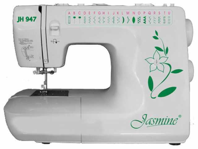 Предложение: Ремонт швейных машин и оверлоков с выезд
