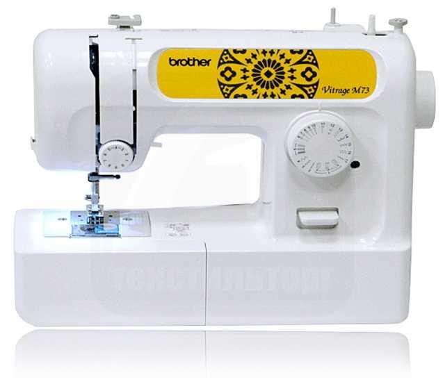 Предложение: Ремонт и обслуживание швейных машин на д