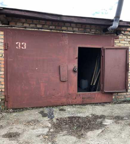 Металлические гаражи продажа пенза куплю гараж под сто в новосибирске