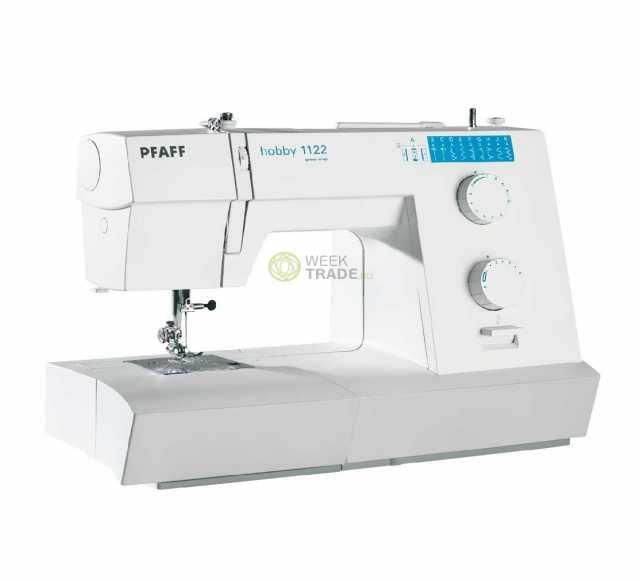 Предложение: Ремонт швейных машин в удобное для вас в