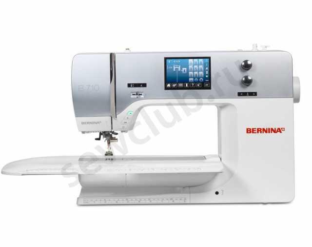 Предложение: Ремонт швейных бытовых и производственны