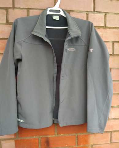 Продам Куртка Timberland system. Размер 50