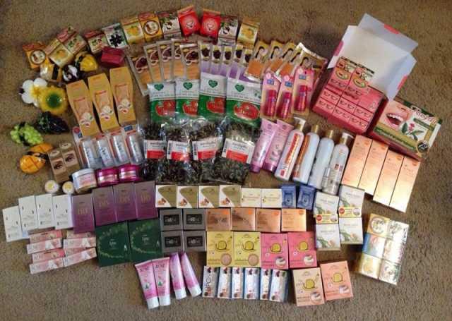kosmetika-iz-taylanda-g-perm-devushki