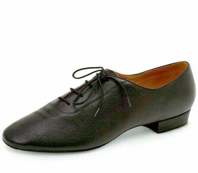 Продам Танцевальные туфли детские