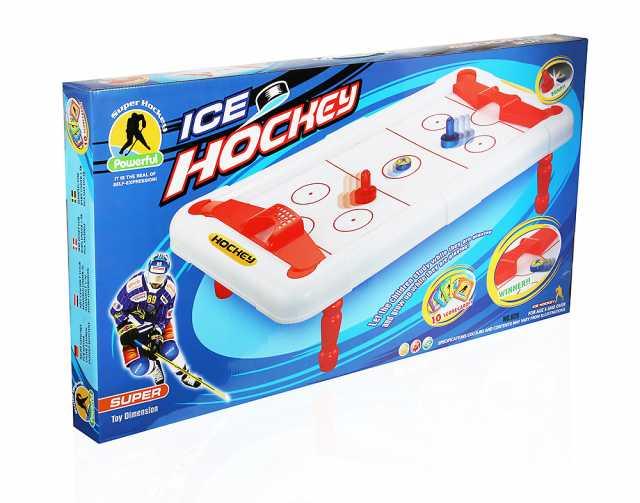 Продам: Игрушка Хоккей настольный