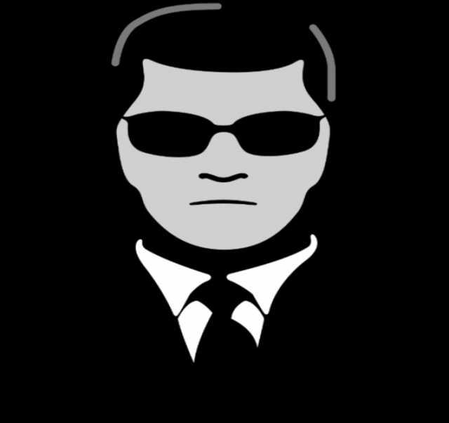 Вакансия: Тайный покупатель
