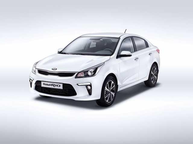 Продам: новый автомобиль