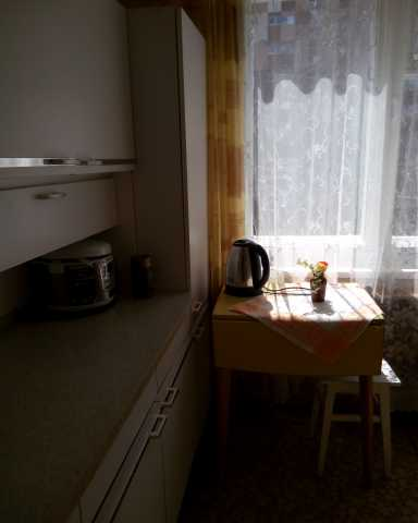 Продам Кухонная стенка