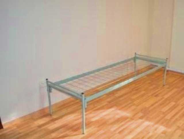 Продам Кровати для рабочих