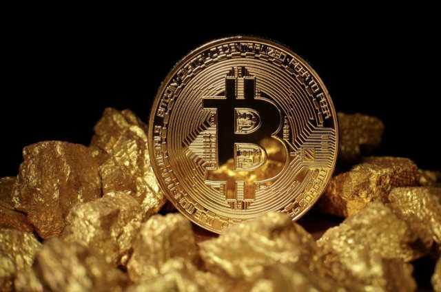 Продам Bitcoin Биткоин Крупная монета)