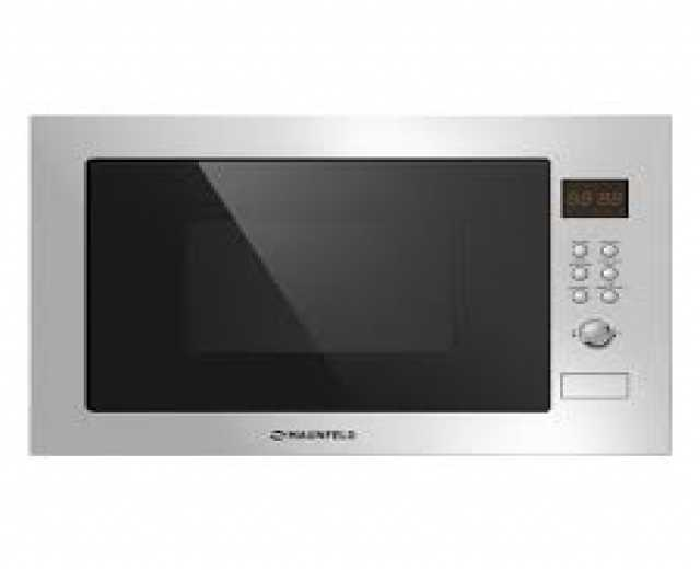 Куплю: микроволновую печь