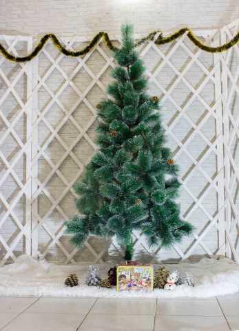 Продам: Искусственная елка