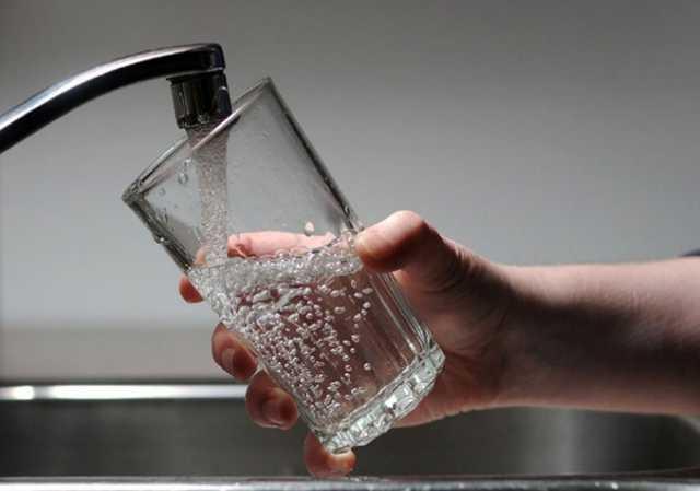 Продам Система очистки водопроводной воды