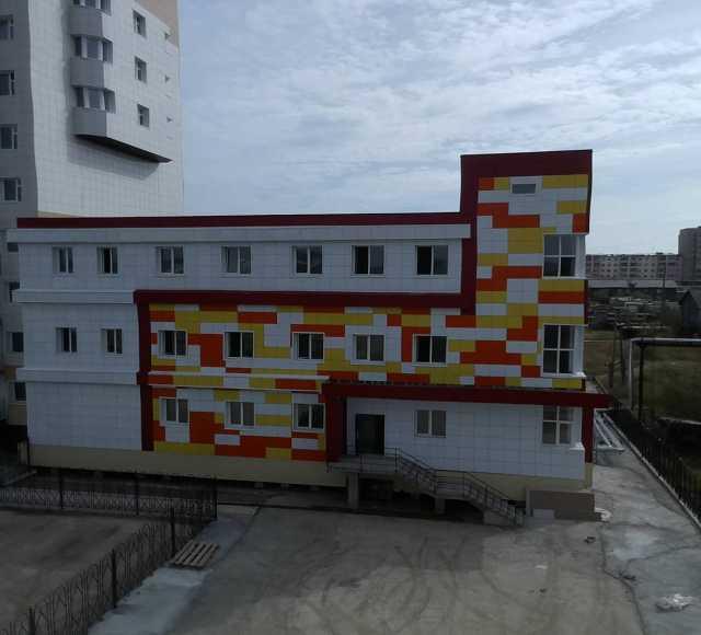 Куплю коммерческую недвижимость якутск коммерческая недвижимость с аукциона