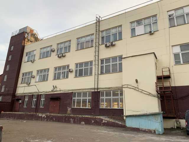 обзор рынка коммерческой недвижимости иркутск