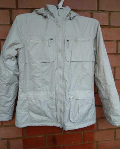 Продам Куртка Outventure (Канада). Размер 46