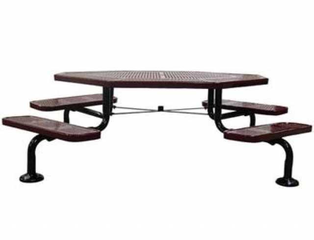 Предложение: Мебель из профиля. Кровати, кресла.
