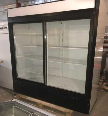 Продам Холодильный шкаф-купе Капри б/у 160 см