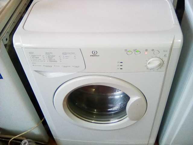 Скупка неисправных стиральных машин в волгограде напольные кондиционеры установка