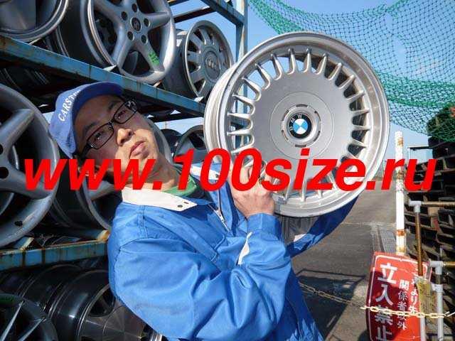 Продам Литые кованные диски, Японские шины