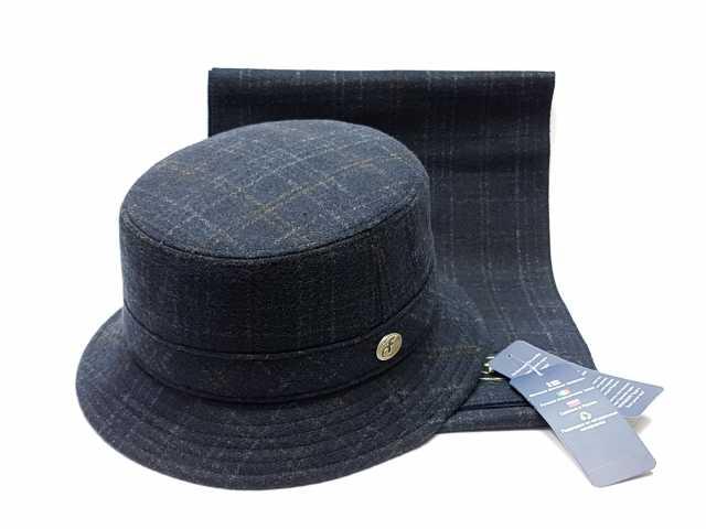 Продам Шляпа панама зимняя  шерстяная Finland