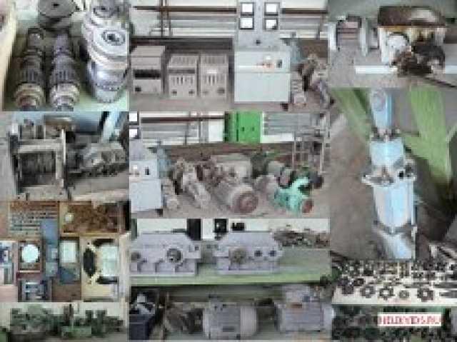 Куплю Вся продукцию Danfoss Задвижки двигатели