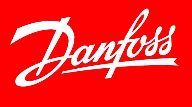 Куплю краны шаровые краны продукцию  Danfoss