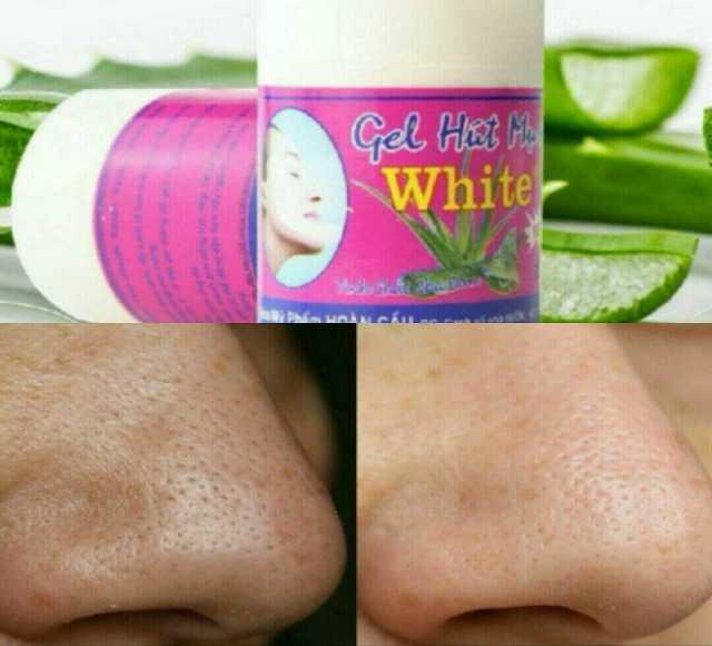Продам Тайские очищающие полоски для носа